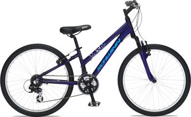 自転車の ジオス 自転車 ジュニア : ミディ メサ 7 (MIDI MESA 7) 2011